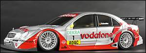 Mercedes_c_dtm_2004_(535mm)_FG.jpg