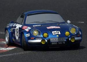 alpine_a110_(465mm).jpg