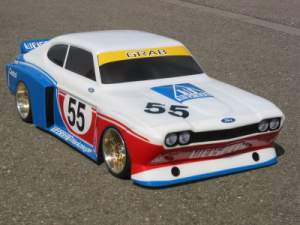 ford_capri_rs2600_(535mm)_vogele_motorsport.jpg
