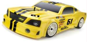 ford_mustang_2007_carson.jpg