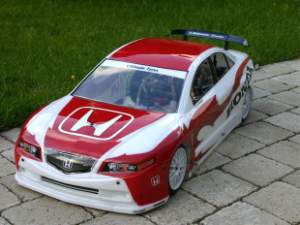 honda_accord_2003.jpg
