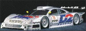 mercedes_CLK-GTR_(535mm_418_large)_FG.jpg