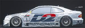 mercedes_clk_dtm_(535mm)_FG.jpg