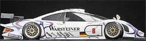 porsche_GT1_(535_mm_Large_)_FG.jpg