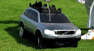 carrosserie volvox90
