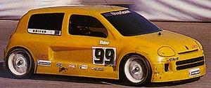 Renault_clio_(465mm)_harm.jpg