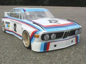 BMW_CSL_(E9)_(535mm)_vogele_motosport.jpg