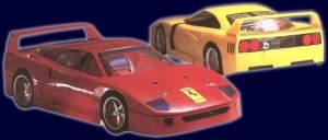 Ferrari_F40_(483mm).jpg