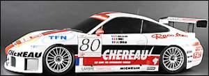Porsche_911_GT3-RS_(996)_(465mm).jpg