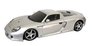 Porsche_Carrera_GT_60€.jpg