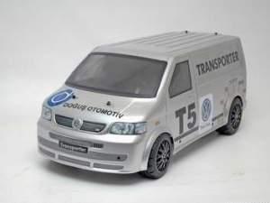 VW_Transporter_VAN_(535).jpg
