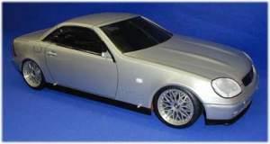 mercedes_slk_(rc_car_online_138€).jpg