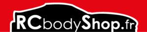 RCbodyShop logo 2021